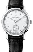 Vacheron Constantin Traditionnelle 82172/000G-9383 Traditionnelle 38mm