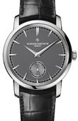 Vacheron Constantin Часы Vacheron Constantin Traditionnelle 82172/000P-9811 Traditionnelle 38mm