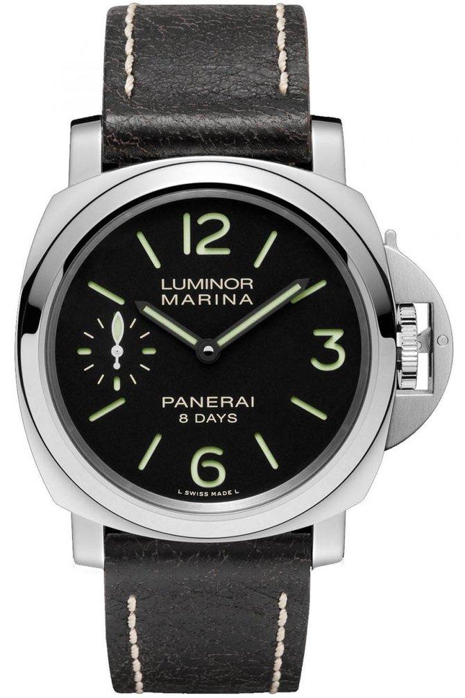 Оригинальных часов panerai стоимость сдам на в квартиру кемерово часы