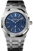 Audemars Piguet Royal Oak 15202ST.OO.1240ST.01 Extra-Thin 'Jumbo'