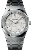 Audemars Piguet Royal Oak 15400ST.OO.1220ST.02 Royal Oak Selfwinding 41 mm