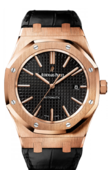 Audemars Piguet Royal Oak 15400OR.OO.D002CR.01 Royal Oak Selfwinding 41 mm