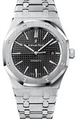 Audemars Piguet Royal Oak 15400ST.OO.1220ST.01 Selfwinding 41 mm