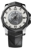 Corum Admirals Cup Challenger 171.951.95/0061 AK12 48 Day & Night Limited Edition 150