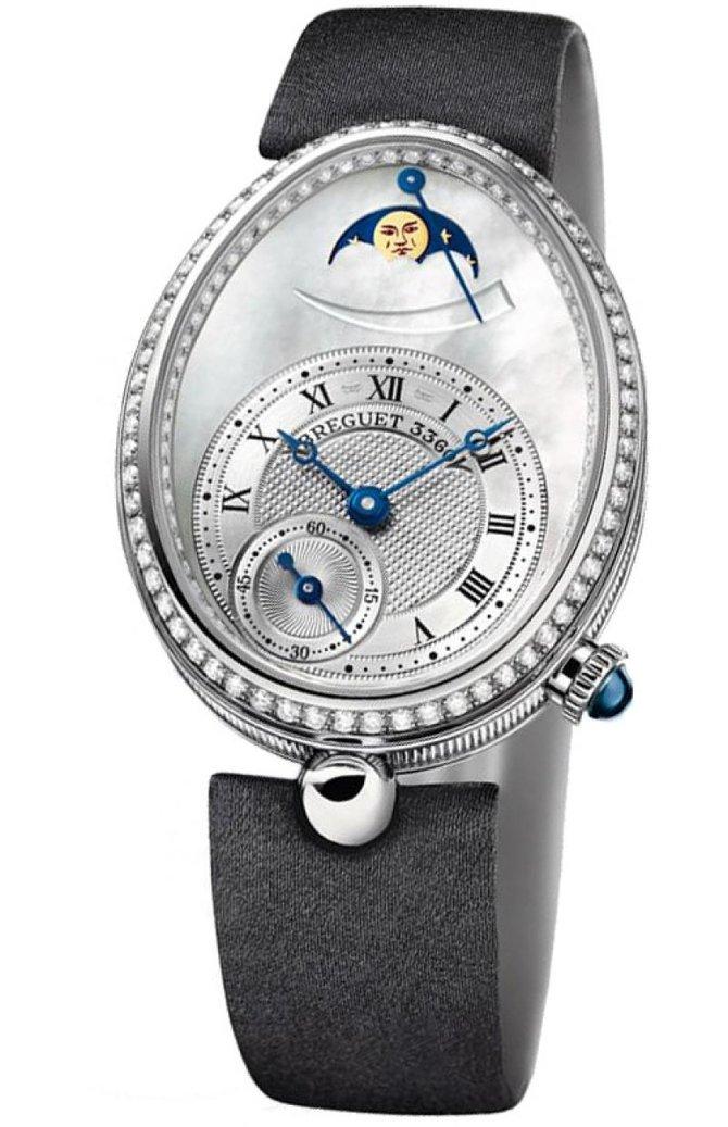 разновидность маникюра часы брегет женские фото питерских подворотен закрыто