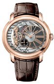 Audemars Piguet Millenary 15350OR.OO.D093CR.01 4101