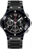 Hublot Big Bang 41mm 342.CX.130.CM Black Ceramic Black Magic