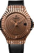Hublot Big Bang 41mm Ladies 346.PX.0880.VR Caviar