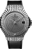 Hublot Big Bang 41mm Ladies 346.SX.0870.VR Caviar