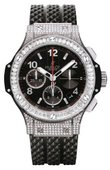 Hublot Big Bang 41mm 342.SW.130.RX.094 342.SW.130.RX.094