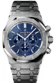 Audemars Piguet Royal Oak 26320ST.OO.1220ST.03 Chronograph 41 mm