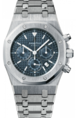 Audemars Piguet Royal Oak 26300ST.OO.1110ST.03 Royal Oak Chronograph 39 mm