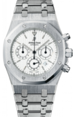 Audemars Piguet Royal Oak 26300ST.OO.1110ST.05 Royal Oak Chronograph 39 mm