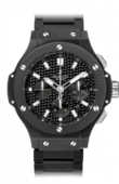 Hublot Big Bang 44mm 301.CI.1770.GR Black Magic