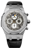 Audemars Piguet Royal Oak 26065IS.OO.D002CR.01 Grande Complication
