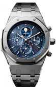 Audemars Piguet Royal Oak 25865ST.OO.1105ST.02 Grande Complication