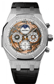Audemars Piguet Royal Oak 26552BC.OO.D002CR.01 Grande Complication