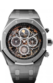 Audemars Piguet Royal Oak 26065IS.OO.1105IS.01 Grande Complication