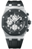 Audemars Piguet Royal Oak Offshore 25940SK.OO.D002CA.03 Chronograph 42mm