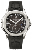 Patek Philippe Aquanaut 5164A-001 Stainless Steel - Men Aquanaut