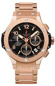 Hublot Big Bang 44mm 301.PX.130.PX Red Gold