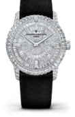Vacheron Constantin Traditionnelle Lady 81760/000G-9862 High Jewellery