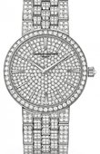 Vacheron Constantin Traditionnelle Lady 25575/Q02G-9280 Traditionnelle