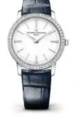 Vacheron Constantin Traditionnelle Lady 81590/000G-9848 33 mm