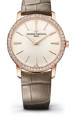 Vacheron Constantin Часы Vacheron Constantin Traditionnelle Lady 81590/000R-9849 33 mm