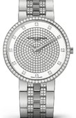 Vacheron Constantin Traditionnelle Lady 81576/V03G-9823 Traditionnelle