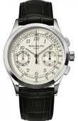 Patek Philippe Часы Patek Philippe Complications 5170G-001 White Gold Chronograph 2013