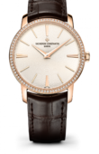 Vacheron Constantin Часы Vacheron Constantin Traditionnelle Lady 82573/000R-9815 Traditionnelle