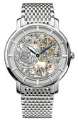 Patek Philippe Complications 5180/1G-010 White Gold - Men Complications