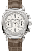 Patek Philippe Complications 7071G-001 White Gold