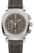 Patek Philippe Complications 7071G-010 White Gold