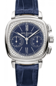 Patek Philippe Complications 7071G-011 White Gold