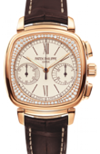 Patek Philippe Complications 7071R-001 Rose Gold