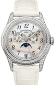 Patek Philippe Complications 4937G-001 White Gold