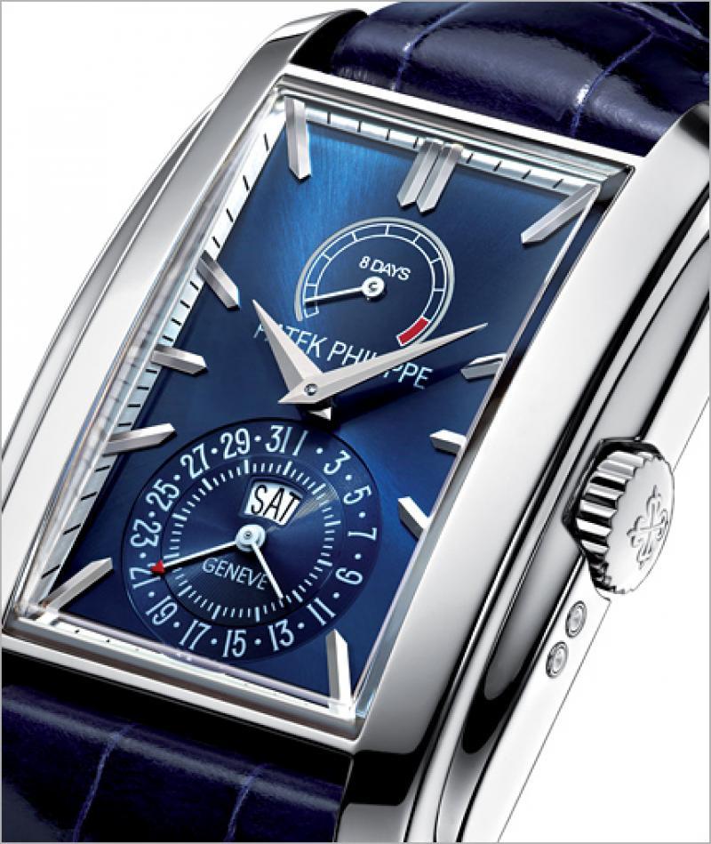 нанесения духов швейцарские часы мужские patek philippe обонятельная система устроена