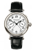 Patek Philippe Grand Complications 5959P-001 Platinum - Men Grand Complications