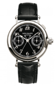Patek Philippe Grand Complications 5959P-011 Platinum - Men Grand Complications