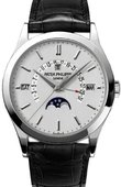 Patek Philippe Grand Complications 5496P-001 Platinum - Men Grand Complications