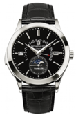 Patek Philippe Grand Complications 5216P-001 Platinum - Men Grand Complications - 2013