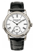 Patek Philippe Grand Complications 5078P-001 Men Grand Complications