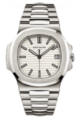 Patek Philippe Nautilus 5711/1A-011 Stainless Steel