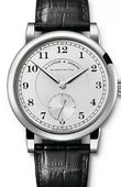 A.Lange and Sohne 1815 233.025 L051.1
