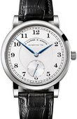 A.Lange and Sohne 1815 233.026 L051.1