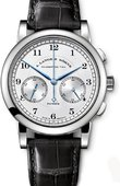 A.Lange and Sohne 1815 402.026 Chronograph