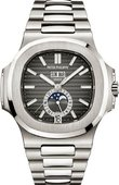 Patek Philippe Nautilus 5726/1A-001 Stainless Steel