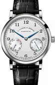 A.Lange and Sohne 1815 234.026 Up/Down